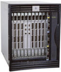 IBM 2109-M14