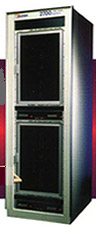 Telenex 2700