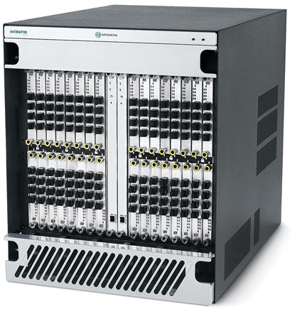 IBM 2027-140 (SAN140M)
