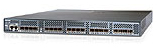 Cisco MDS 9120