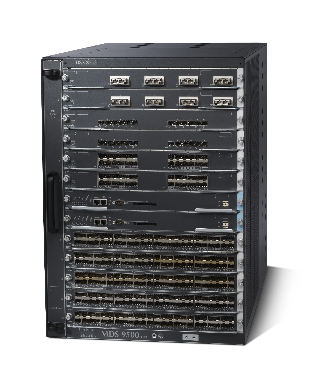 IBM 2062-E11