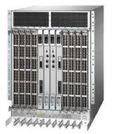 EMC ED-DCX-B