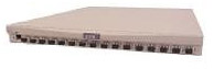 EMC DS-16M2
