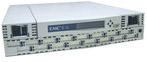 EMC DS-16M