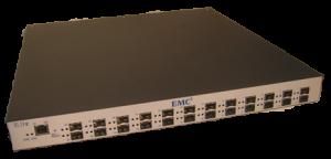 EMC DS-24M2