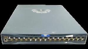 EMC DS-32B2