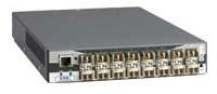 emc DS-4400M