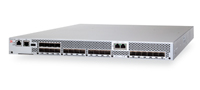 brocade 7800 extension3