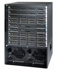 IBM 2062-D07