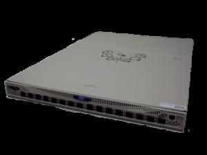 EMC ds-16b2