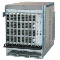EMC ED-10000M