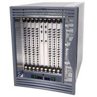 EMC ED-12000B