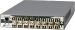 McData 4400