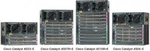 product_data_sheet0900aecd801792b1_0